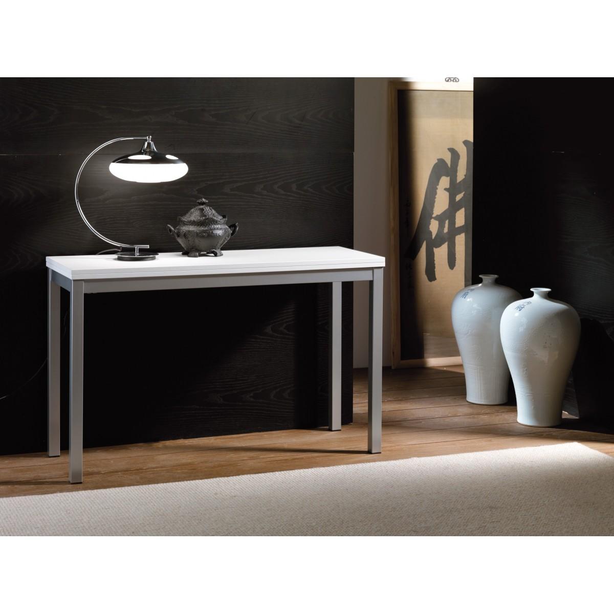 Tisch Platzsparend.Konsole Tisch Platzsparend Art 723 Der Stuhl Der Beste